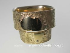 Rings For Men, Jewelry, Atelier, Men Rings, Schmuck, Ideas, Jewels, Jewerly, Jewelery