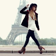 fashion |   dresses,girl,fashion share by vthebox.com