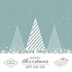 Todo el equipo de La Estación del Norte y La Estación Kids quiere desearos unas muy felices fiestas! Y para el próximo año... os proponemos celebrar compartir disfrutar... haciendo una paradita en La Estación!!#feliznavidad #zorionak #laestaciondelnorte #laestacionkids #eventos #txoko #bilbaocentro