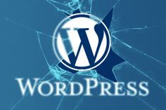 Things you don't know about WordPress security plugins