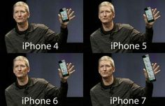 iphone-6-memes-14