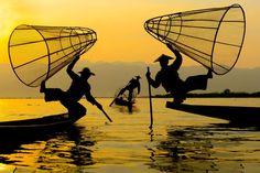 Winner – Belgium - Eric T'Kindt, Winner, Belgium, National Award, 2015 Sony World Photography Awards