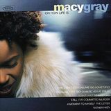 Macy Gray on How Life Is [Bonus Track] [CD], 16478237
