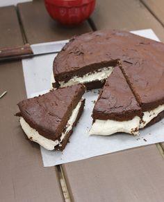 no-sugar-added-chocolate-oreo-cake-grainfree-dairyfree-purelytwins