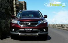 Honda crv car finance and loans from carfinance2u.co.nz  http://www.carfinance2u.co.nz/honda/
