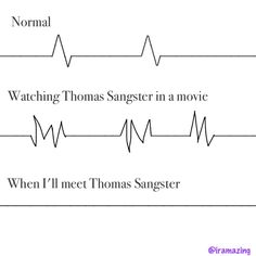my heart beats for Thomas Brodie Sangster Maze Runner Cast, Maze Runner Thomas, Maze Runner Movie, Maze Runner Series, Thomas Brodie Sangster, Hush Hush, The Fever Code, The Scorch Trials, Fandoms