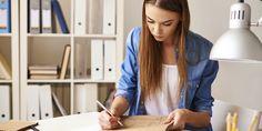 Vemale.com - Inilah 4 hal yang bisa mengantar Anda pada kesuksesan di dunia karier.