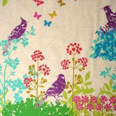 Wish Green - Stitchbird Fabrics - Gorgeous contemporary, retro and vintage fabrics Japanese Fabric, Modern Fabric, Vintage Fabrics, Retro Fashion, Cushions, Contemporary, Green, Handmade, Gifts