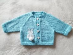Baby Born, Sweaters, Handmade, Youtube, Top, Fashion, Layette, Moda, Hand Made