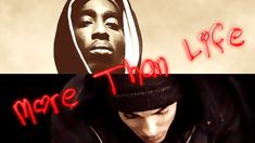 2Pac ft. Eminem - More Than Life (Critical Crime Mix) 2020 - YouTube