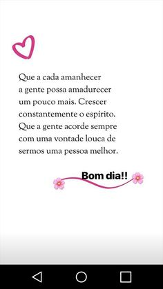 Portuguese Quotes, Daily Inspiration, Instagram Feed, Reflection, My Books, Messages, Let It Be, Blog, Life