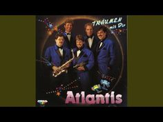 Tränen wirst du nie mehr weinen - YouTube Atlantis, Trauma, Youtube, Digital, My Love, Crying, Songs, Musik, Youtubers