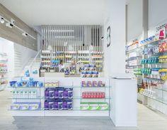 farmacia-blasco-ibanez-mobiliario