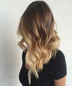 Hot Long Bob Haircuts and Hair Color Ideas 2016