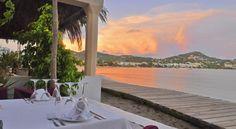 Hostal Talamanca | Ibiza Wedding Venue | Ibiza & Formentera Wedding House