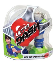 Ultra Flash from PlayMonster is a color flashing racing game where players race to match the colors of flashes with set out targets. Features 3 exciting modes of play and can be played solo, head-to-head or team vs. Fun Games For Kids, Games To Play, Kids Camp, Relay Races, Press The Button, Thing 1, Threes Game, Different Games, Outdoor Toys