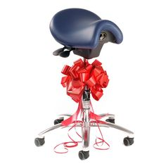 Love your back. Love your Bambach. TREAT YOURSELF to a free 30 day trial of the Bambach Saddle Seat. Visit www.bambach.co.uk or freephone 0800 581108 Dental Hygiene, Homes, Live, Houses, Home, Computer Case