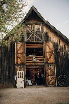 The Harn Homestead in Oklahoma City, OK a beautiful wedding venue