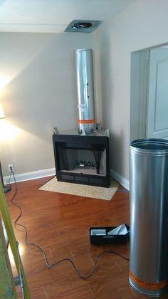 The Firebox Dealer: Fireboxes (The Fire Box Experts) Outdoor Wood Burning Fireplace, Linear Fireplace, Fireplace Tool Set, Wood Fireplace, Fireplace Inserts, Fireplace Screens, Fireplace Ideas, Natural Gas Patio Heater, Propane Patio Heater