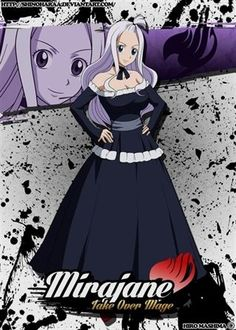 Image Fairy Tail, Fairy Tail Pictures, Fairy Tail Art, Fairy Tail Family, Fairy Tail Girls, Fairy Tail Couples, Fairy Tail Characters, Anime Characters, Fictional Characters