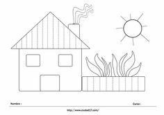 coordenação -grafismos Picasa Web Albums, Pre Writing, Early Learning, Diagram, Kids Rugs, Symbols, Letters, Signs, Geometric Fashion