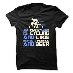 cycling shirt T-Shirts, Hoodies. GET IT ==► https://www.sunfrog.com/Fitness/cycling-shirt.html?id=41382