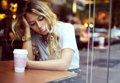 Sorry For Partying- Glamgerous- Fashion Blog  #look #lifestyle #girl #Blonde #glamgerous #fashionblogger #fashionblog #blogger #newyork #starbucks