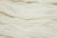 Cashmere and Silk Extra Fine 2ply Cobweb by PaleHouseWestMalling