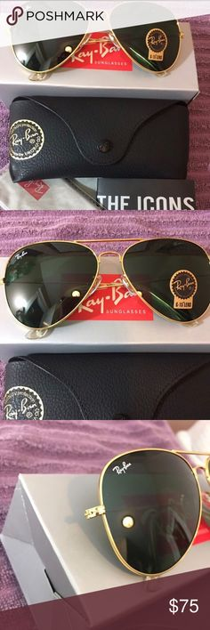 06e44d47abd07 11 Great Ray Ban RB3026 Aviator Classic Sunglasses images