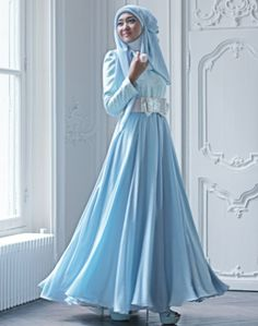 43 Best Clothes Images Hijab Styles Hijab Outfit Hijabs