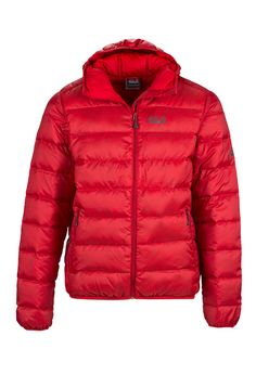 Discover cool ski jackets like this one from Jack Wolfskin at #DesignerOutletParndorf