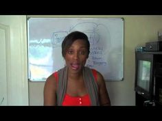 Great Training! How To Get People To Join Your Business TODAY (Empower Network) - YouTube www.michaelrochau.com