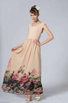 Evening dress hong kong dim