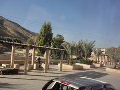 #magiaswiat #podróż #zwiedzanie # jordania#blog #azja #zabytki #swiatynia  #miasto Petra, Sidewalk, Blog, Side Walkway, Walkway, Blogging, Walkways, Pavement