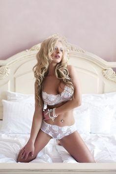 izmir escort - http://www.izmirescortik.org/  #izmir #izmirescort #escortizmir #izmireskort #izmirbayanescort #izmirescortkizlar #izmirvipescort #izmirsex