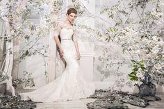 Ellis-Bridals-Blossom-Collection-2.jpg