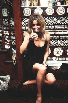 Sharon Tate  http://lovelyboheme.blogspot.co.uk