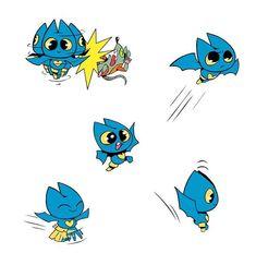 Image May Contain Drawing Character Design Character Design References Cartoon Bat Adora lily svitak (sinh ngày 15 tháng 10 năm 1997 tại seattle, hoa kỳ) là một thần đồng người mỹ gốc séc và trung quốc, một tác giả nổi tiếng và được biết đến qua các bài tiểu luận, truyện ngắn, thơ, blog và truyện dài. character design references cartoon bat