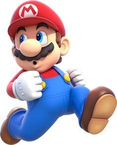 Super Mario World (Wii U) Artwork including characters, enemies, bosses and posters Super Mario Bros, Super Mario Kunst, Super Mario Brothers, Super Smash Bros, Mario Y Luigi, Mario Run, Running Art, Nintendo Characters, Mario Party