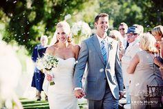Rancho Santa Fe Golf Club Wedding   Laura + Marc   San Diego Wedding Photographer
