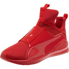 0b1844eb412e PUMA Fierce Core Men s Training Shoes