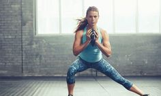 Why You're Burning Fewer Calories Than You Think | MyFitnessPal