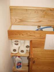 32 meilleures images du tableau Wc suspendu | Wc suspendu, Déco toilettes et Décoration toilettes