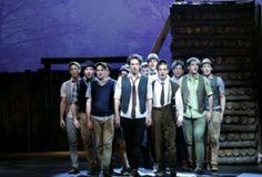 """""""A föld gömbölyű, nem lapos, a Grundon bárki nem tapos..."""" Desi, Theatre, Acting, Boys, Baby Boys, Theatres, Senior Boys, Sons, Guys"""