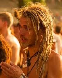 Image result for dreadlocks guy