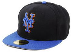 c39f52ded556e 19 Best New York Mets hats - New era 59fifty MLB images