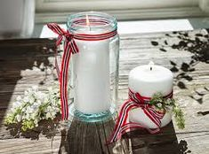 Slik pynter du til mai - Enkle tips What Is Patriotism, Sons Of Norway, Flower Table Decorations, Constitution Day, American History Lessons, 4th Of July Celebration, Party Entertainment, Time To Celebrate, Holidays And Events