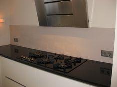 Beste afbeeldingen van keukenachterwanden keuken in