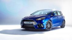 Cool Ford: Vazam imagens do novo Ford Focus RS +http://brml.co/1zCWsH0...  BrasilMultas Check more at http://24car.top/2017/2017/07/10/ford-vazam-imagens-do-novo-ford-focus-rs-httpbrml-co1zcwsh0-brasilmultas/