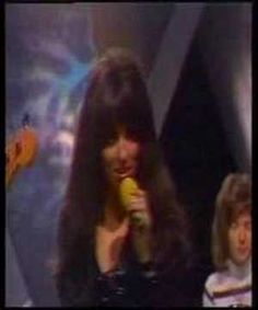 Shocking Blue - Venus - YouTube